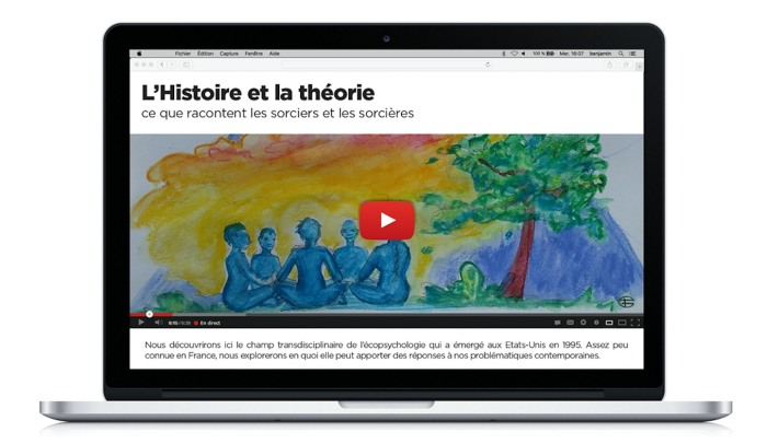 4 HistoireThéorie