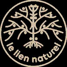 LogoLLNBeige