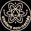 Ateliers Eco-nectés @Ide-Ô