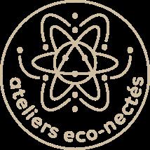 Logo_AteliersEcoNectes