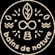 Bains de Nature @Ide-Ô
