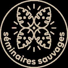 Logo_SeminairesSauvages