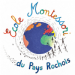 cropped-logo-montessori-e1454279416288