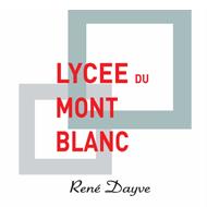 lycee-du-mont-blanc-rene-dayve-de-passy-lycee-passy_2